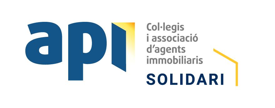 qui-som.section_empresa_sector_logo_12